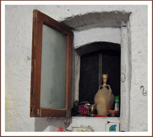 Vecchie costruzioni - Dimensione casa san lazzaro ...