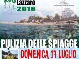 Ecolazzaro 2016