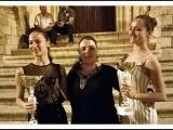 Due nuovi trofei per Serena Cozzupoli e le sue ballerine