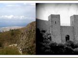 Dal Leucopetra promontorium all'haghios nikitas: insediamento di un territorio in riva allo stretto