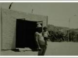 La casetta al mare e le spiagge di Lazzaro