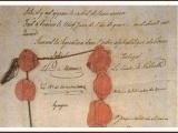 Massoneria, massoni e frammassoni nella Motta del 1820