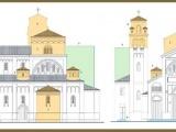 La Chiesa di Santa Maria delle Grazie dalle origini ai giorni nostri