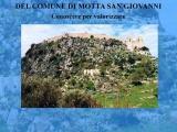 Atlante Storico Motta San Giovanni