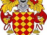 Antonio Centelles, un conte spagnolo-catalano nella storia della Motta San Giovanni